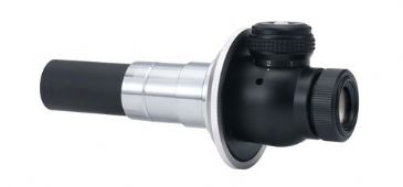 Vixen Polarie Polar Scope PF-L